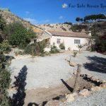 finca--landhuis-met-gasten-verblijf-in-de-bergen-puerto-de-mazarron