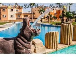 Fantastische-duplex-appartementen-op-MOSA-GOLF-Resort
