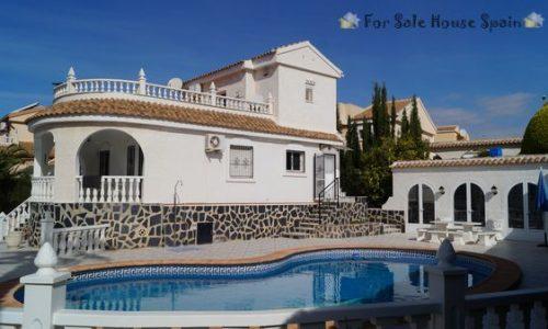 Fantastische-villa-neptuno-stijl-Camposol-mazarron