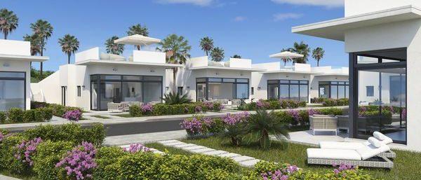Luxueus-wonen-Golf-Resort-Condado-de-Alhama