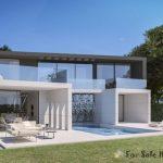 Design-villa-Aqua-van-eerste-klasse-op-een-eigen-perceel-van-1000m2-omringd-door-prachtige-golfbanen-op-Altaona-Golf-&-Country-Village