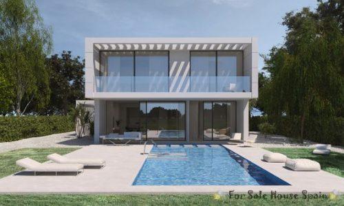 Luxe-villa-Horizon-Altaona-golf-and-country-village
