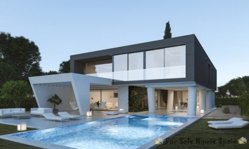 Luxe-Design-villa-Olimpo-Altaona-Golf-and-Country-Village