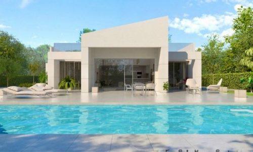 Luxe-villa-Campo-Altaona-golf-and-country-village
