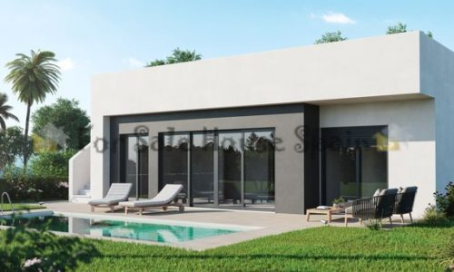Luxe-villa-Golf-Resort-Condado-de-Alhama