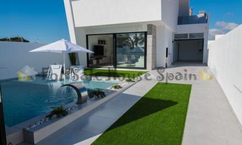 3-Slaapkamer-3-badkamer-villa-in-Santiago-de-la-Ribera-San-Javier-Costa-Cálida-Spanje