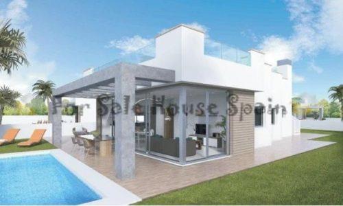 3slaapkamer-nieuwbouw-villa-op-loop-afstand-van-het-strand-in-La-Manga-del-Mar-Menor-Murcia-Costa-Calida-Spanje
