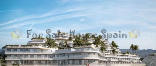 Nieuwbouw-project-Residencial-Isea-Calma-Isla-del-Fraile-Aguilas-Almeria-Costa-Calida-Spanje