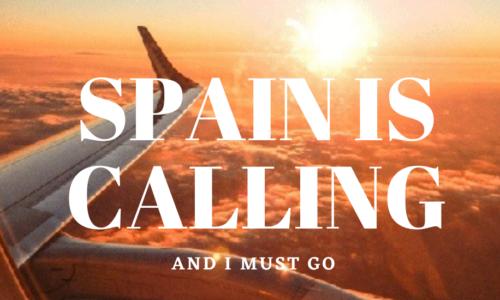 Bezichtigingsreis-For-Sale-House-Spain