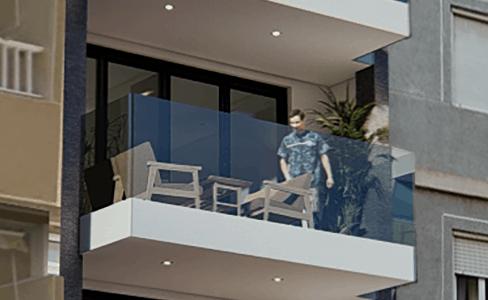 nieuwbouw-appartement-torrevieja