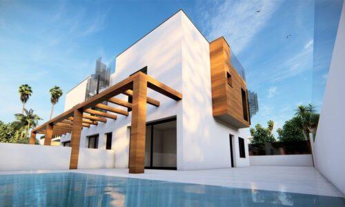 Nieuwbouw-villa-Alcolar-puerto-de-mazarron
