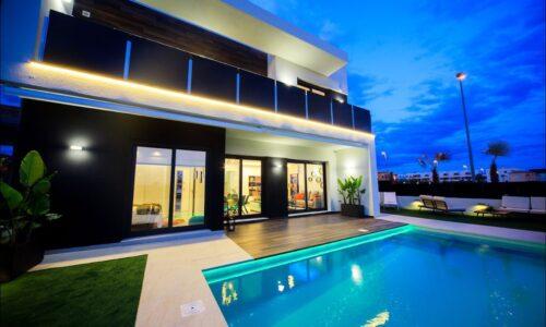 Luxe-Nieuwbouw-villa`s-Residencial-El-Amanecer-V