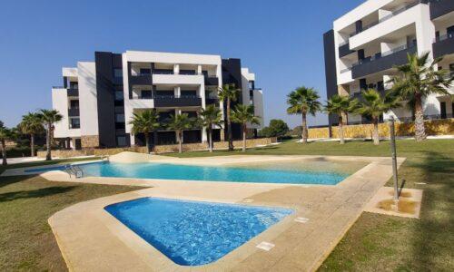 Amanecer-nieuwbouw-appartement-villamartin