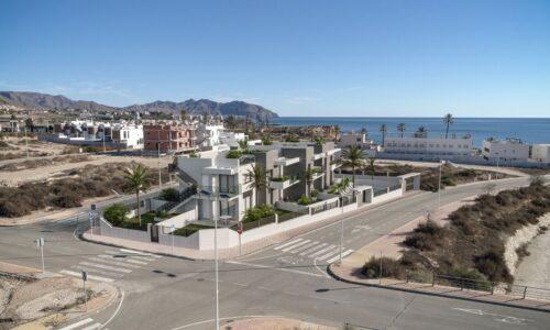 1e-lijn-appartement-perla-playa-puerto-de-mazarron